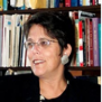 Profile photo of Virginia Aksan, expert at McMaster University