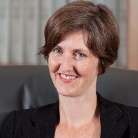 Profile photo of Virginia Doellgast, expert at Cornell University