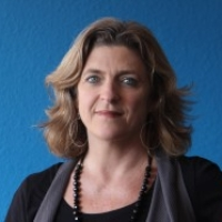 Profile photo of Virginia Kuhn, expert at University of Southern California
