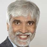 Profile photo of Vishwanath Baba, expert at McMaster University