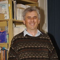 Profile photo of Vit Bubenik, expert at Memorial University of Newfoundland
