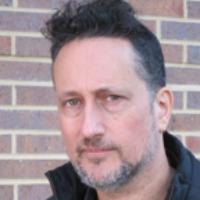 Profile Photo of Vivek Bald