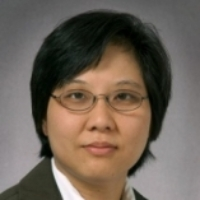 Profile photo of Vivian Choh, expert at University of Waterloo
