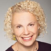 Profile photo of Vivian Howard, expert at Dalhousie University