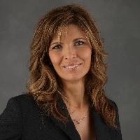 Profile photo of Viviane Yargeau, expert at McGill University