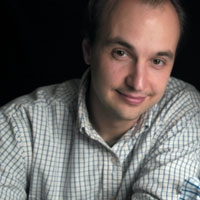 Profile photo of Vladimir Bulovic, expert at Massachusetts Institute of Technology
