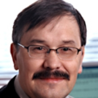 Profile photo of Vladimir Chernousov, expert at University of Alberta