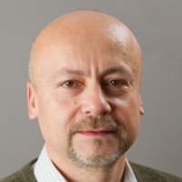 Profile photo of Vladimir Kricsfalusy, expert at University of Saskatchewan