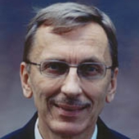 Profile photo of Vladimir Mahalec, expert at McMaster University