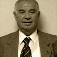 Profile photo of Vladimir Zelman, expert at University of Southern California