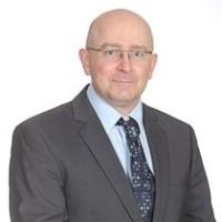 Profile photo of Volodko Bakowsky, expert at Dalhousie University