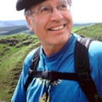 Profile photo of W Reuben Kaufman, expert at University of Alberta