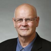 Profile photo of W. Glenn Rowe, expert at Western University