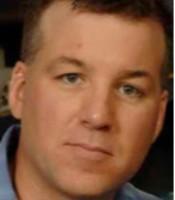 Profile photo of W. Scott McGraw, expert at The Ohio State University