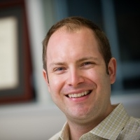 Profile photo of Wade Fisher, expert at Michigan State University