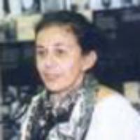 Profile photo of Wafaa Mahmoud El-Sadr, expert at Columbia University