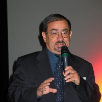 Profile photo of Wagdi George Habashi, expert at McGill University