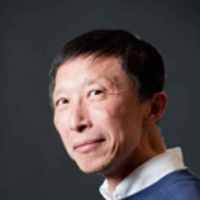 Profile photo of Wai Cheng, expert at Massachusetts Institute of Technology