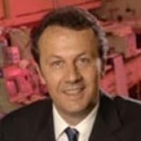 Profile photo of Walter A. Bretz, expert at New York University