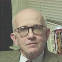 Profile photo of Walter D. Connor, expert at Boston University