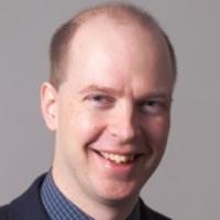 Profile photo of Walter De Jong, expert at Cornell University