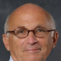 Profile Photo of Walter B. Herbst