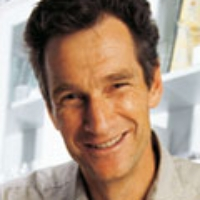 Profile photo of Walter Herzog, expert at University of Calgary