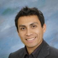 Profile photo of Walter Mérida, expert at University of British Columbia