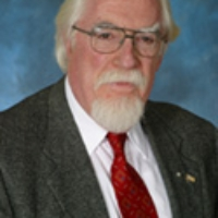 Profile photo of Walter Wolf, expert at University of Southern California