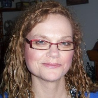 Profile Photo of Wanda Boyer