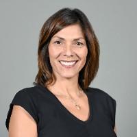 Profile photo of Wanda Dalla Costa, expert at Arizona State University