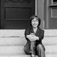 Profile photo of Wanda Hurren, expert at University of Victoria