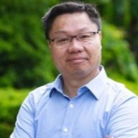 Profile photo of Wanhong Yang, expert at University of Guelph