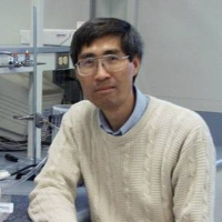 Profile photo of Wankei Wan, expert at Western University