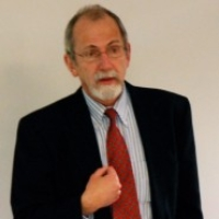 Profile photo of Warren A. Kay, expert at Merrimack College