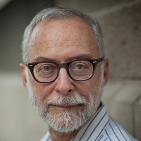 Profile photo of Wayles Browne, expert at Cornell University