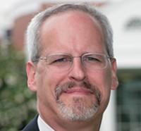 Profile photo of Wayne A. Logan, expert at Florida State University
