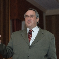 Profile photo of Wayne J. Hankey, expert at Dalhousie University
