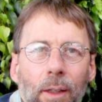 Profile photo of Wayne P. Maddison, expert at University of British Columbia