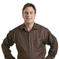 Profile photo of Wayne Myrvold, expert at Western University