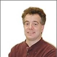 Profile photo of Wayne Steven Sossin, expert at McGill University