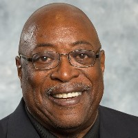 Profile photo of W.C. Benton, expert at The Ohio State University