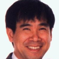 Profile photo of Wei-Min Shen, expert at University of Southern California
