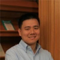 Profile photo of Wei Xiong, expert at Princeton University