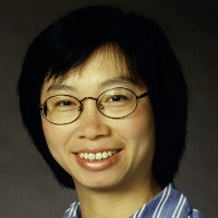 Profile photo of Weihua Zhuang, expert at University of Waterloo