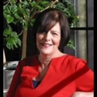 Profile photo of Wendy Austin, expert at University of Alberta