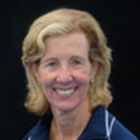Profile photo of Wendy C. Bartlett, expert at Trinity College