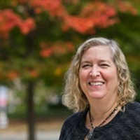 Profile photo of Wendy Laura Belcher, expert at Princeton University