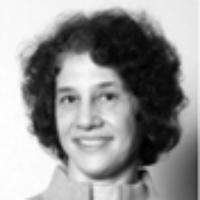 Profile photo of Wendy Chavkin, expert at Columbia University