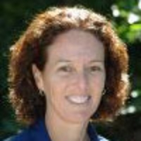 Profile photo of Wendy Davis, expert at Trinity College